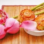 cach-lam-banh-nuong-don-gian-5