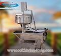 Đặc điểm của các loại máy chiết rót dung dịch mini
