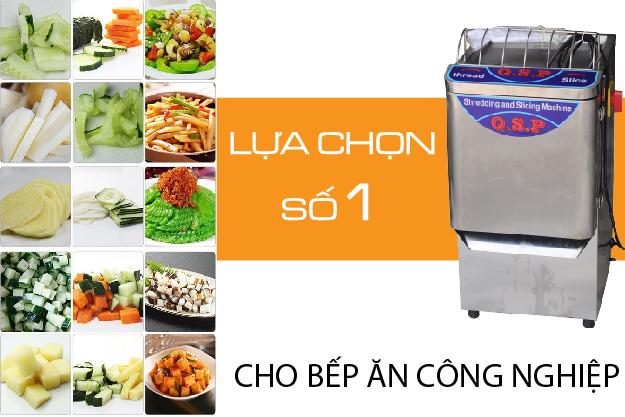 may-thai-rau-cu-qua-qsp-lua-chon-so-1-cho-bep-an-cong-nghiep