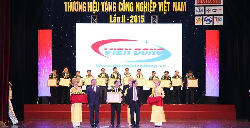 Giải-thưởng-Viễn-Đông
