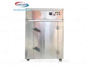 máy sấy khô thực phẩm