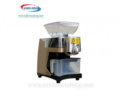 máy ép dầu lạc mini BOZY- 01 (10)