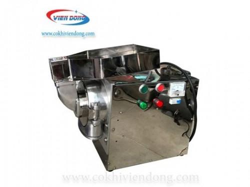Máy-xay-nghiền-bột-siêu-mịn-400×400