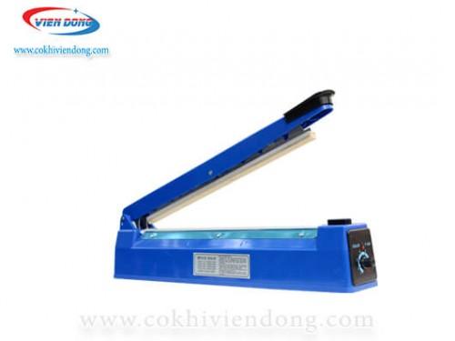 máy hàn miệng túi dập tay PFS 400 (8)