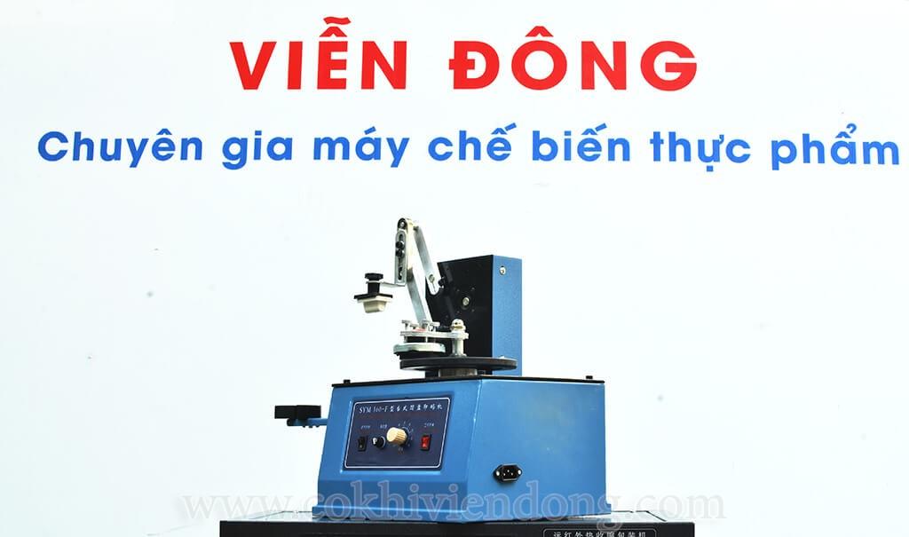 máy in date mâm xoay SYM 160- F (10)