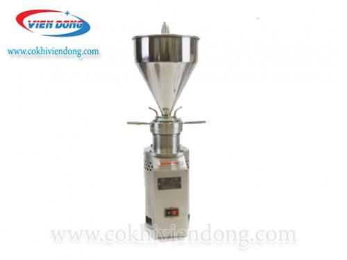 máy nghiền ớt JML- 60 (7)
