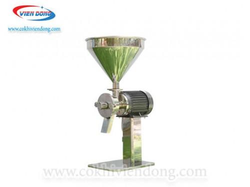 máy xay cafe công nghiệp INOX (4)