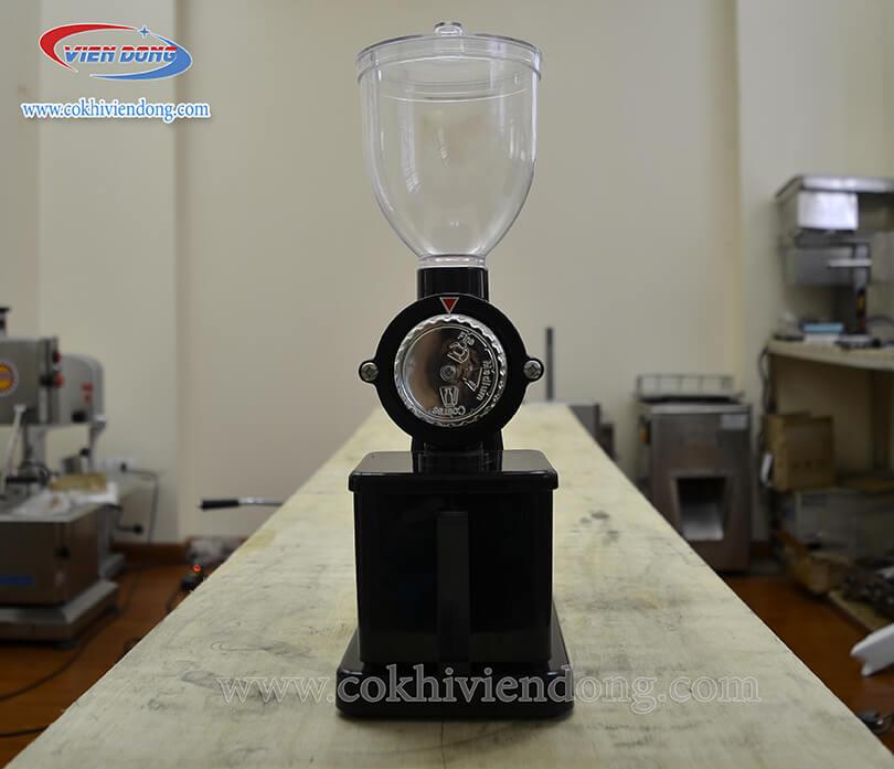 máy xay cafe mini 600N