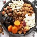 nhận sấy khô thực phẩm nào cho hợp lý