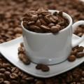 Cà-phê