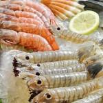 3 lưu ý khi bảo quản thực phẩm đông lạnh bạn nên biết