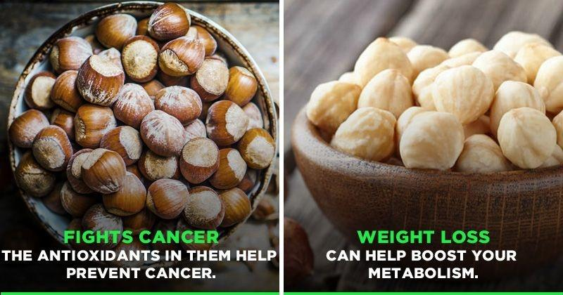 ăn hạt dẻ có tác dụng gì 7